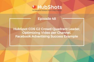 HubShots Episode 48